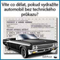 bez_technicaku