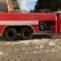 Do 28.2.2019 Výběrové řízení na prodej požárního vozidla Tatra 138 CAS. Minimální kupní cena 60.000 Kč.