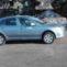 Do 31.5.2019 Výběrové řízení na prodej automobilu Škoda Octavia 1.8. Minimální kupní cena 189.540 Kč.