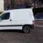 Do 31.5.2019 Výběrové řízení na prodej automobilu Peugeot Partner 1.6. Minimální kupní cena 55.170 Kč.