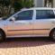 Do 22.10.2019 Výběrové řízení na prodej automobilu Škoda Octavia Kombi. Min. kupní cena 40.000 Kč, ➡️ ID653753