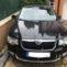 Do 5.12.2019 Výběrové řízení na prodej automobilu Škoda Superb. Prodej nejvyšší nabídce, ➡️ ID662796