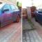 Do 20.10.2020 Výběrové řízení na prodej automobilu Škoda Octavia combi. Min. kupní cena  – prodej nejvyšší nabídce Kč, ➡️ ID749874