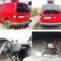 Do 20.10.2020 Výběrové řízení na prodej automobilu VW Caddy 2.0 SD. Min. kupní cena  – prodej nejvyšší nabídce Kč, ➡️ ID749880