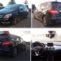 Do 20.10.2020 Výběrové řízení na prodej automobilu Mercedes Benz B 200 CDI. Prodej nejvyšší nabídce ➡️ ID749692