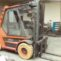 Do 11.12.2020 Výběrové řízení na prodej vysokozdvižného vozíku Linde. Min. kupní cena Nejvyšší nabídce Kč, ➡️ ID767927