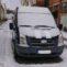 Do 22.12.2021 Výběrové řízení na prodej automobilu Ford Transit. Min. kupní cena  – prodej nejvyšší nabídce Kč, ➡️ ID829823